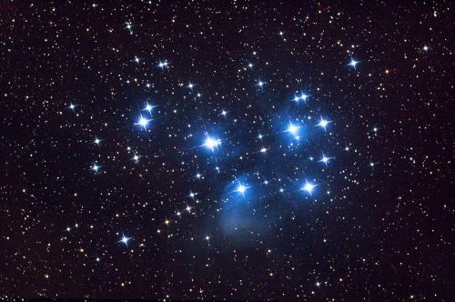stele-n gând